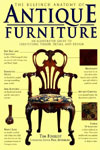 Antique Furniture Styles