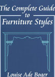 Complete Furniture Styles