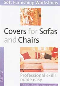 Covers for Sofas & Chairs