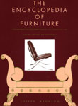 Furniture History