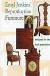 How To Buy Reproduction Furniture