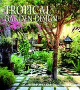 Tropical Asian Garden Designs