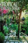 Tropical Garden Designs