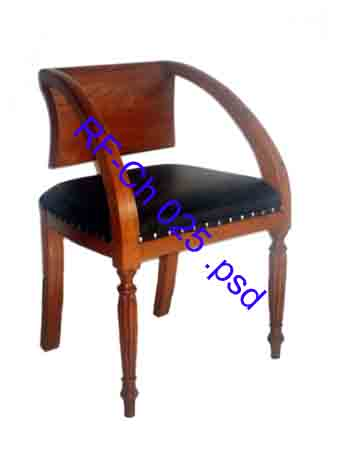leather dining chairs | eBay - Electronics, Cars, Fashion