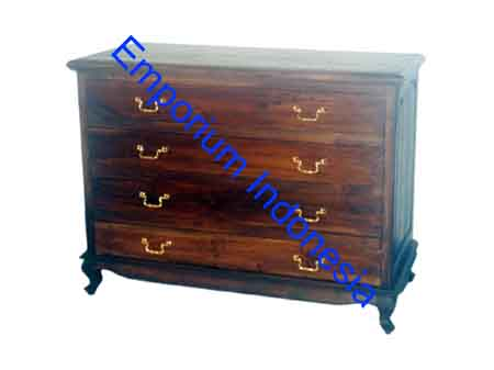 chest furniture wiki 1