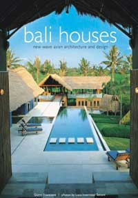 In Bali Houses We See How Traditional Balinese Design Elements Have Been Fused With Modern Interlopings The Areas Of Architecture Interior