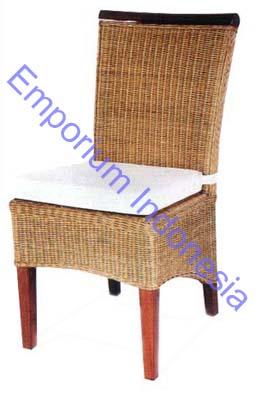 Rattan Dining, Rattan Furniture, Indoor Rattan – Free Shipping